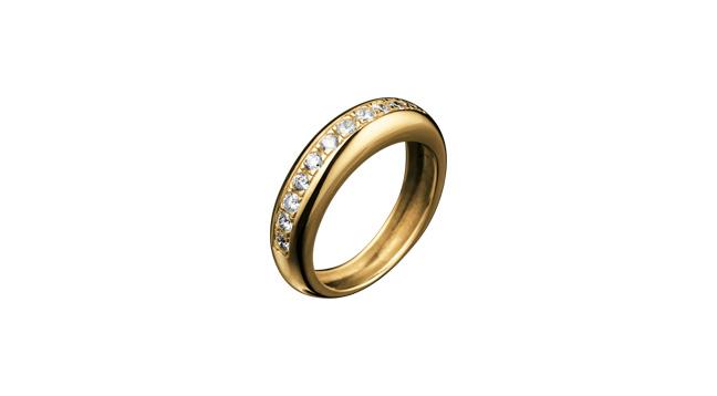 Artesanato Mais Vendido No Brasil ~ Alianças Noiva de Evas u00ea Blog de Casamento
