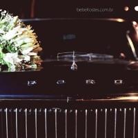 Casamentos reais: Kenny e Evandro