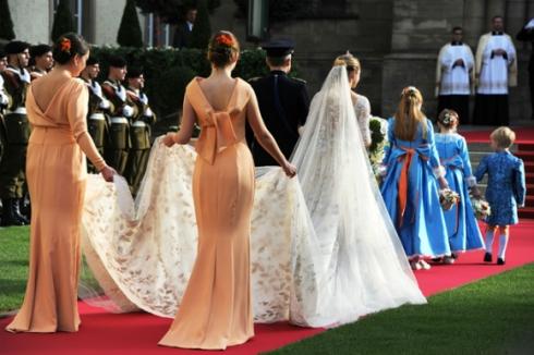 casamento real (1)