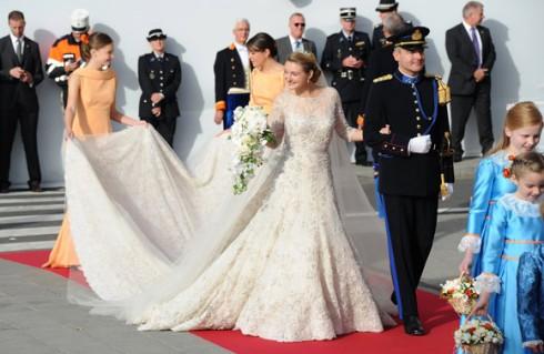 casamento real (2)