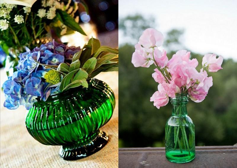 decor verde esmeralda1