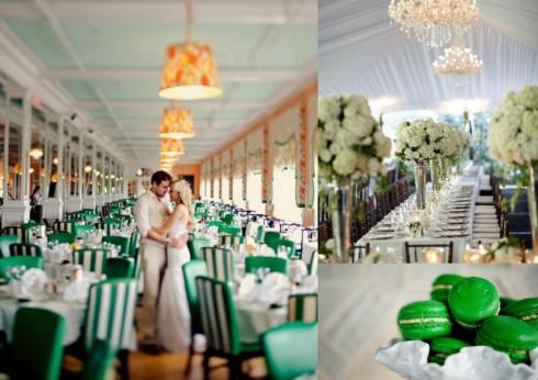 decor verde esmeralda2