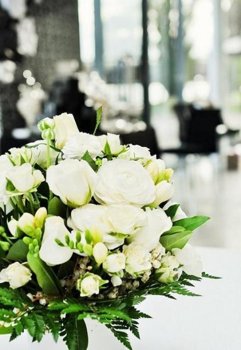 noivado preto e branco (14)