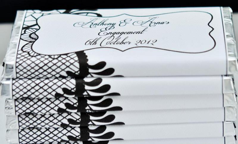 noivado preto e branco (9)