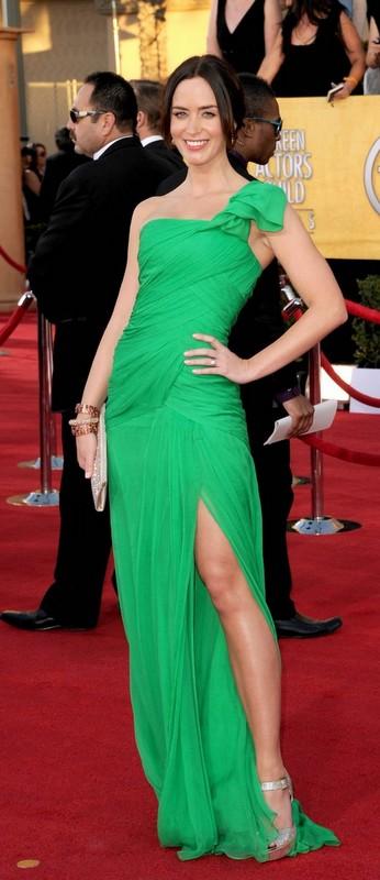 verde esmeralda 2