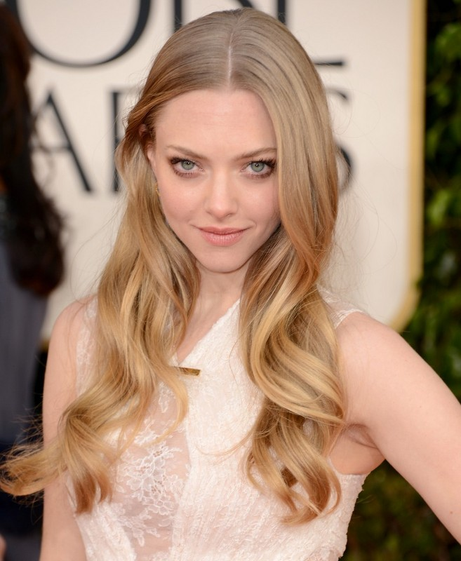 amanda-seyfried-golden-globes-2013-red-carpet-02