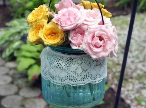 colorido e romântico (10)