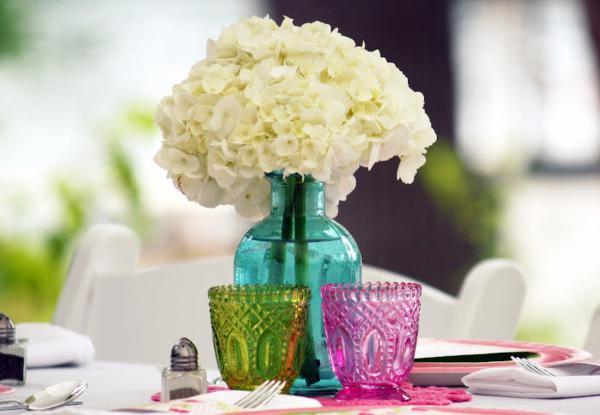 colorido e romântico (3)