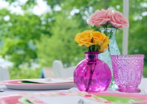 colorido e romântico (9)