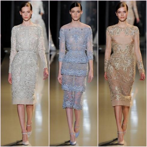Elie Saab Couture 201310