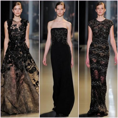 Elie Saab Couture 20139