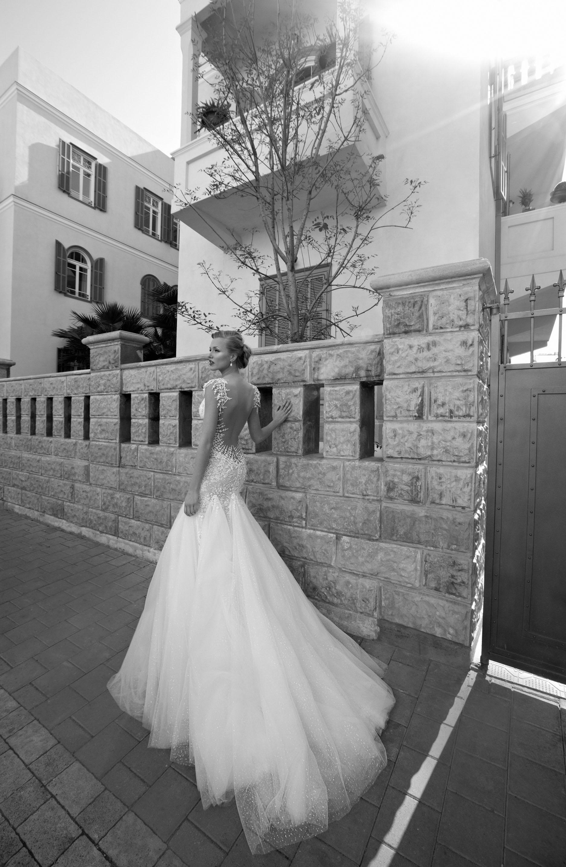 Galia Lahav (12)