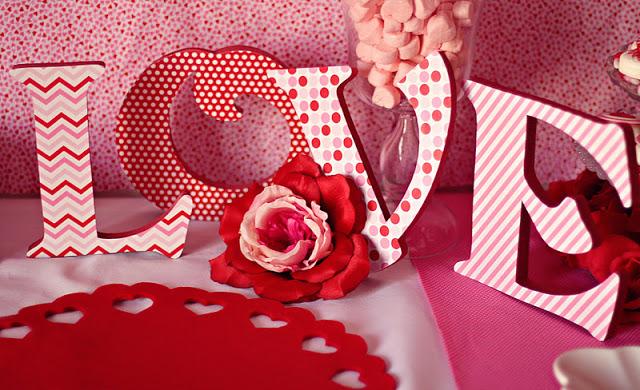 love (20)