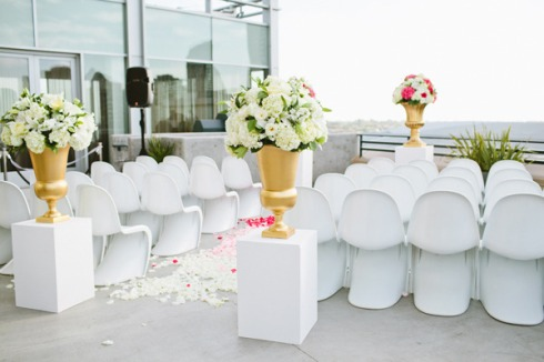 miniwedding (1)