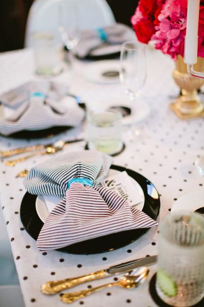 miniwedding (13)