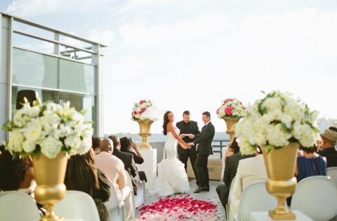 miniwedding (3)