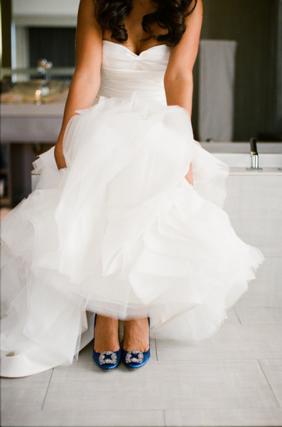 miniwedding (44)
