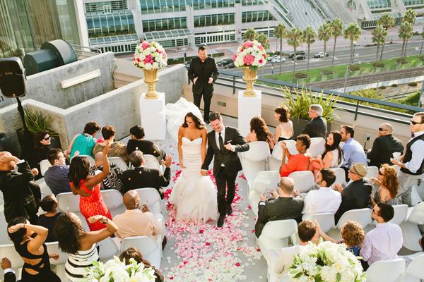 miniwedding (5)