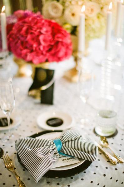 miniwedding (7)