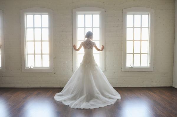 noiva bailarina (1)