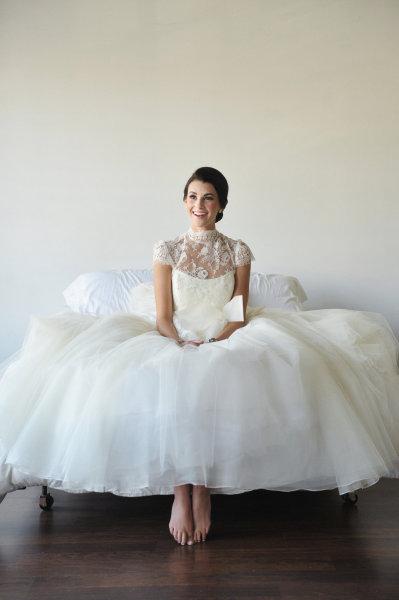noiva bailarina (10)