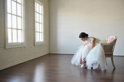 noiva bailarina (7)