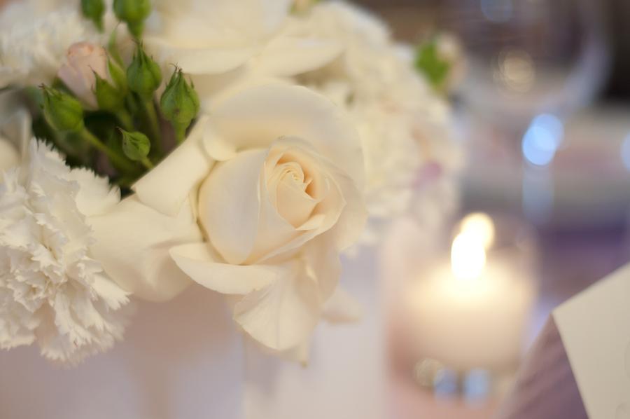 rosa, branco e dourado (3)