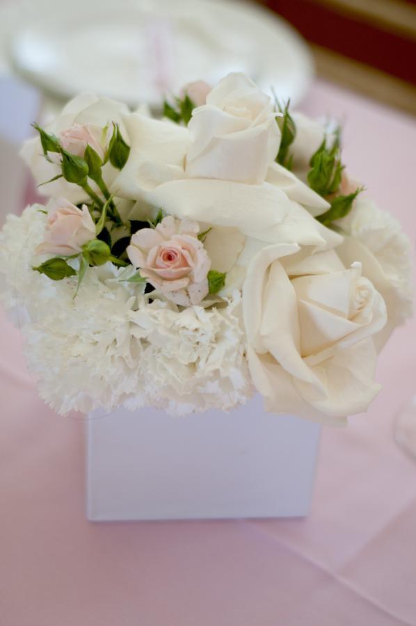 rosa, branco e dourado (7)