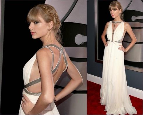 Grammy 20131