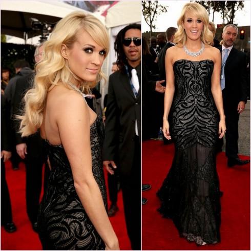 Grammy 201310