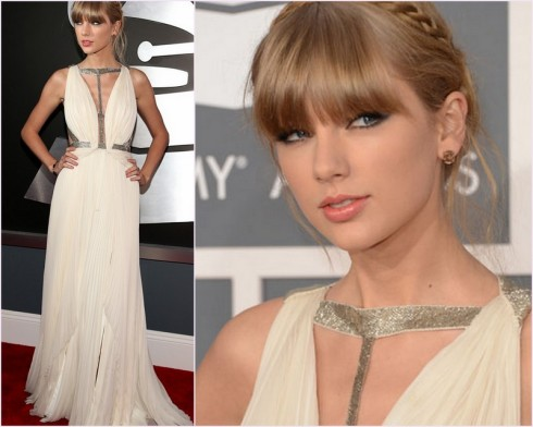 Grammy 20132