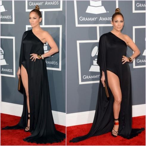 Grammy 20134