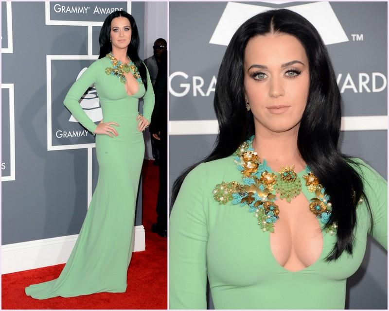 Grammy 20135
