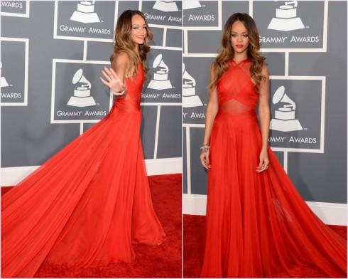 Grammy 20136