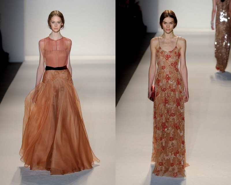 Jenny Packham out inv 2013