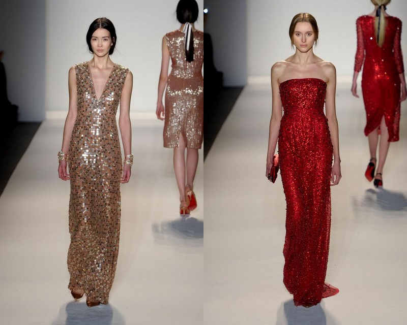 Jenny Packham out inv 20131