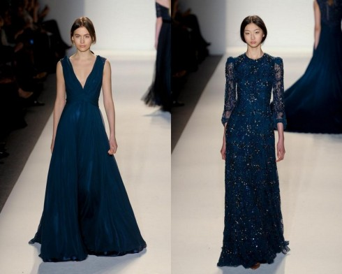 Jenny Packham out inv 201311