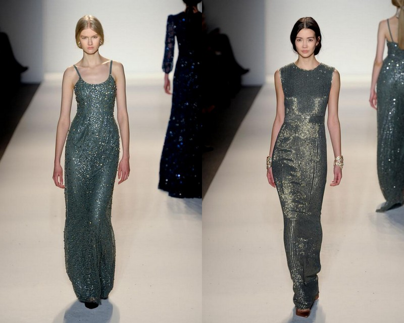 Jenny Packham out inv 201312