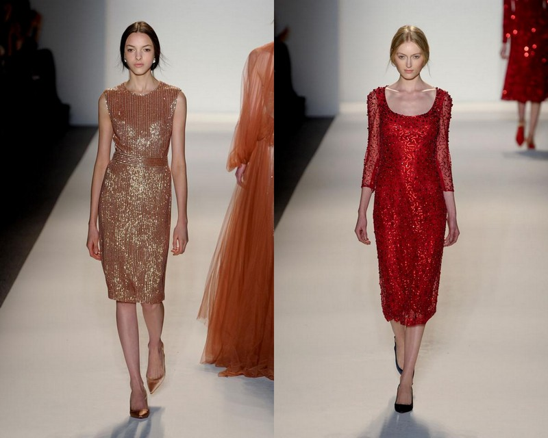 Jenny Packham out inv 201314