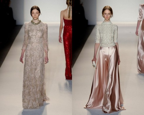 Jenny Packham out inv 20133