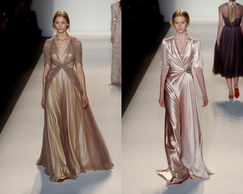 Jenny Packham out inv 20134