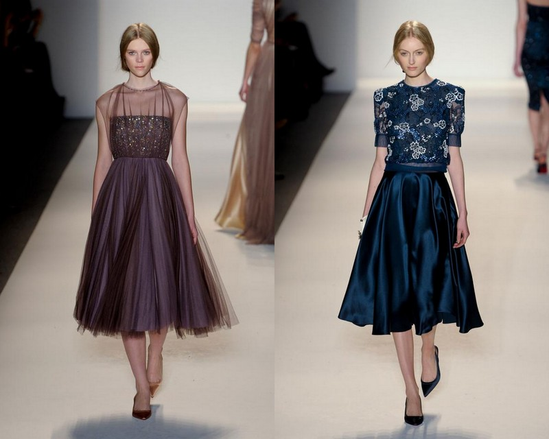 Jenny Packham out inv 20135