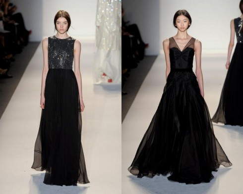 Jenny Packham out inv 20136