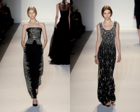 Jenny Packham out inv 20137