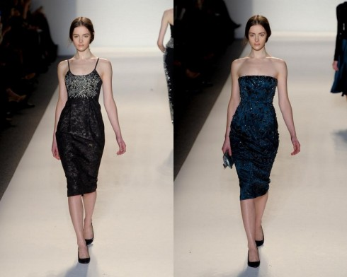 Jenny Packham out inv 20138