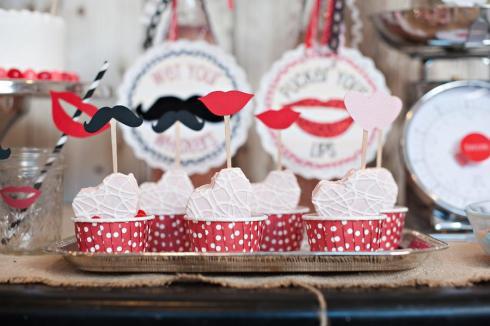 mustacheparty (15)