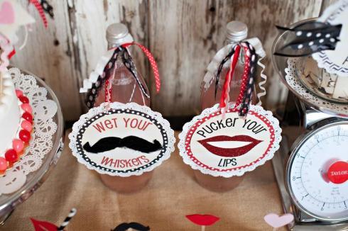 mustacheparty (18)