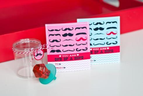 mustachepartyII (15)