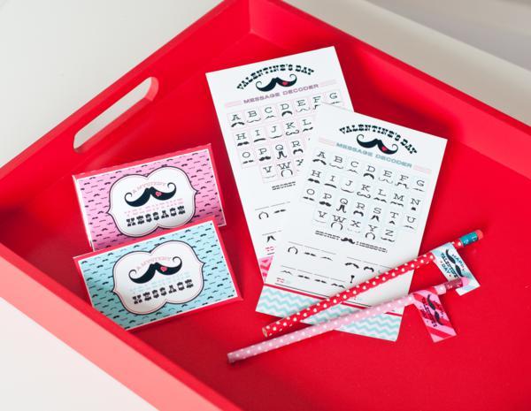 mustachepartyII (6)