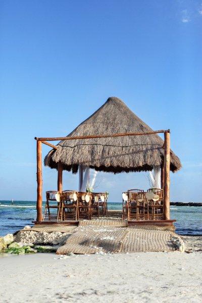 praia (4)
